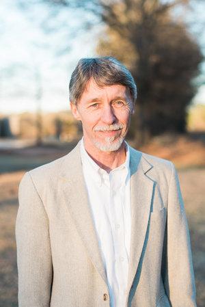 Danny Stevens, CFLM Board Member
