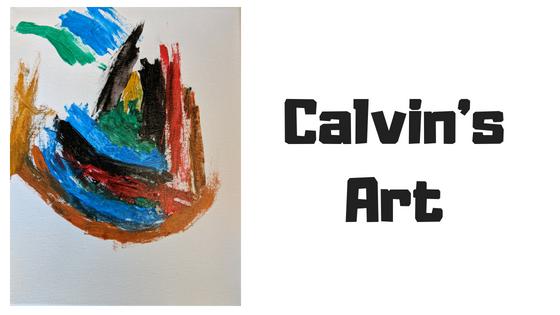 Calvin'sArt.png