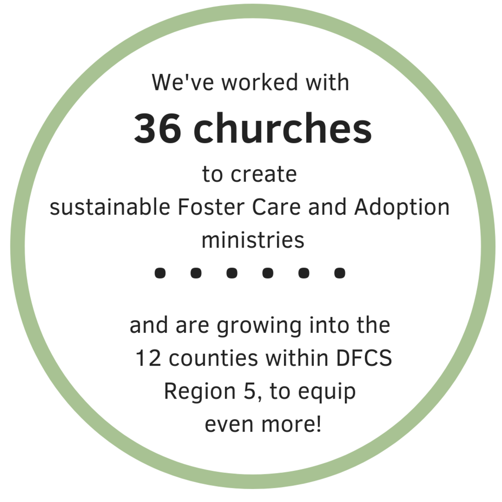 36 CHURCHES (6).png