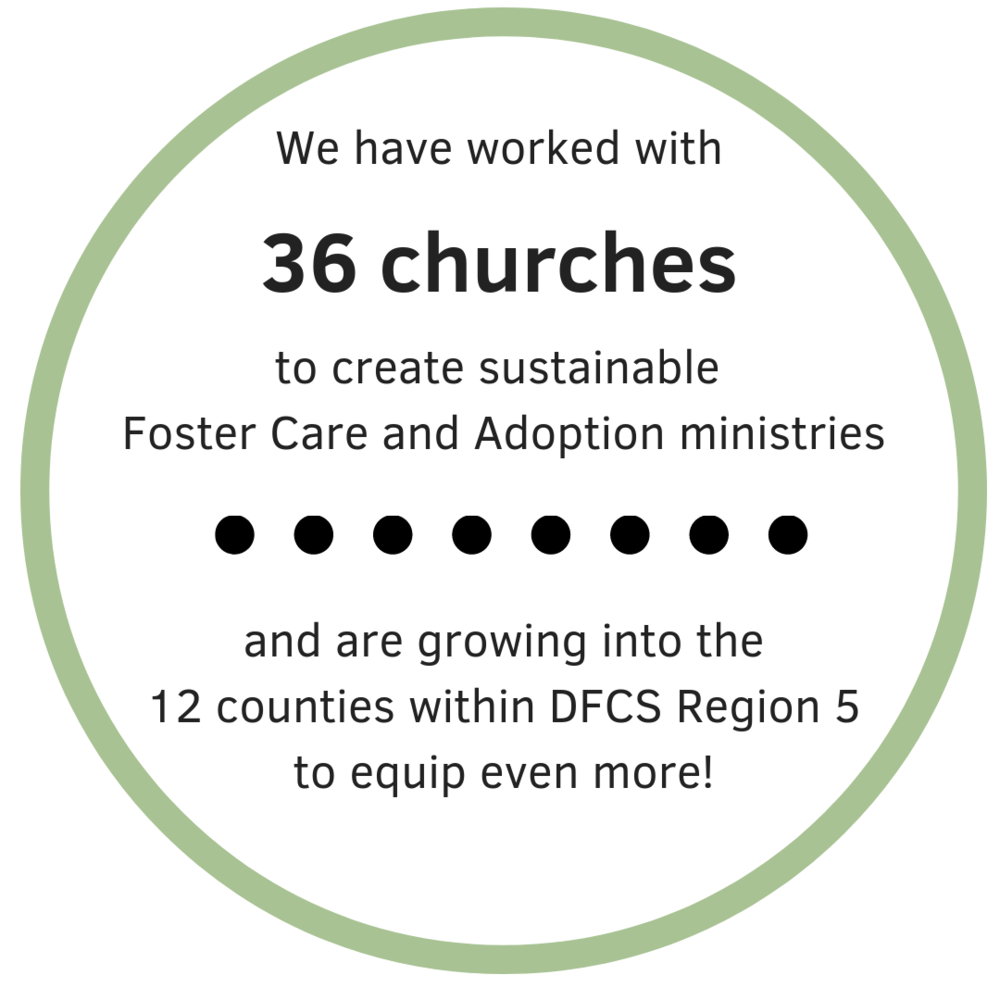 36 CHURCHES (1).png