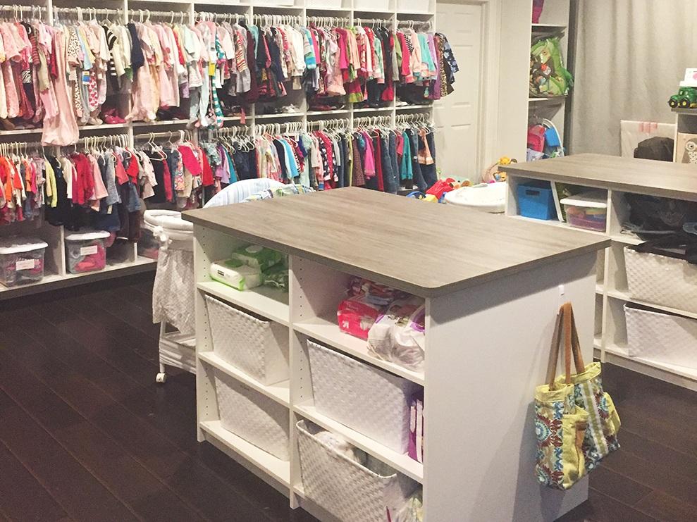 Clothes+Closet.jpg