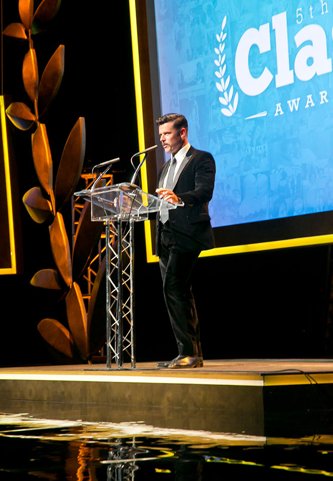 Adam Garone Classy Awards.jpeg