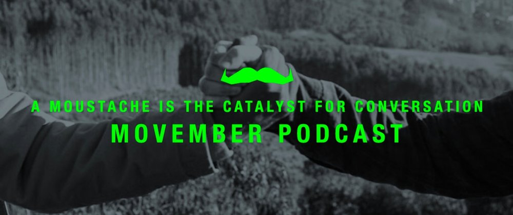 Movember_United_States_-_News_-_Movember_Radio.jpg