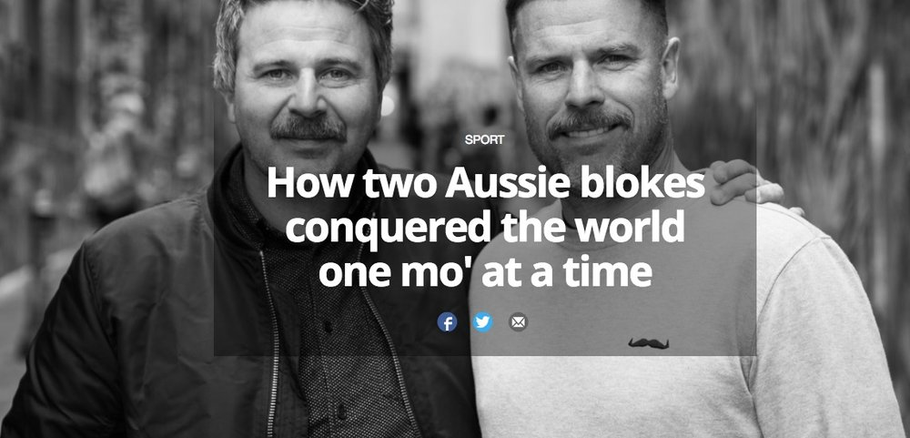 Movember_2017__How_two_Aussie_blokes_conquered_the_world.jpg