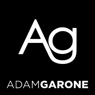 Adam Garone
