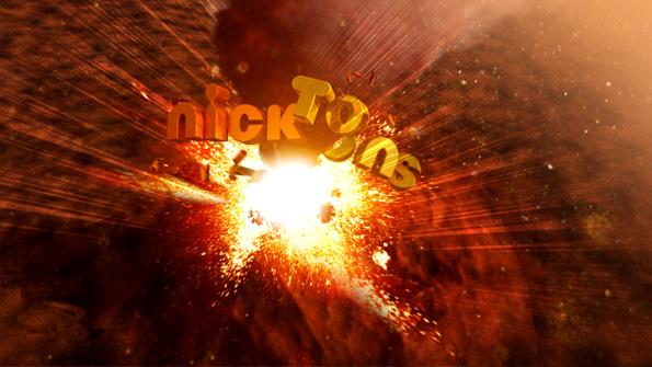 nicktoons2.jpg