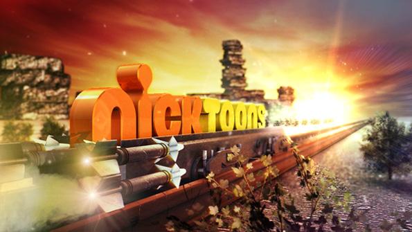 nicktoons9.jpg