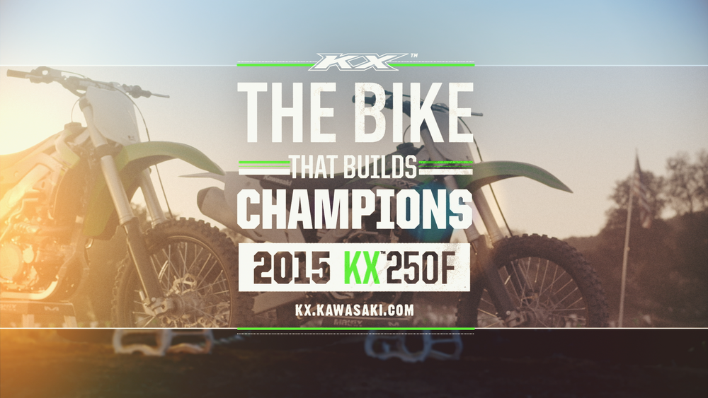 2015KX_AdSpot.png
