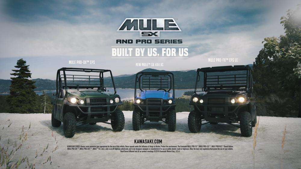 Bumper_Mule.png