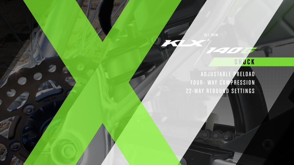 kmc_klx_tech_Fork_gfx.png