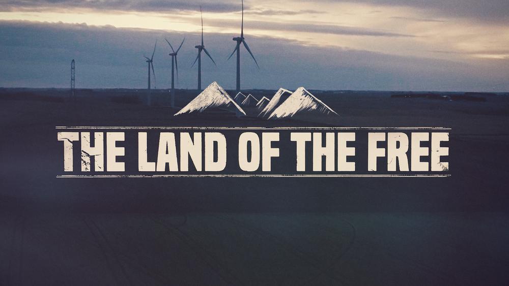 1_Land (0-00-00-00).png