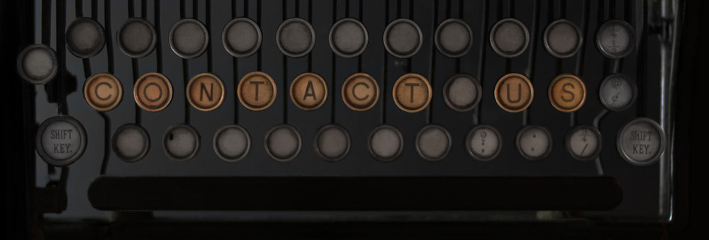 contact-us-typewriter-2.jpg