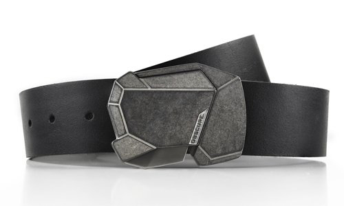 stone-fractal-on-black-closed-500px.jpg