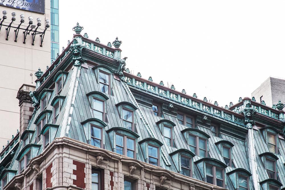 Knickerbocker Hotel #10.jpg