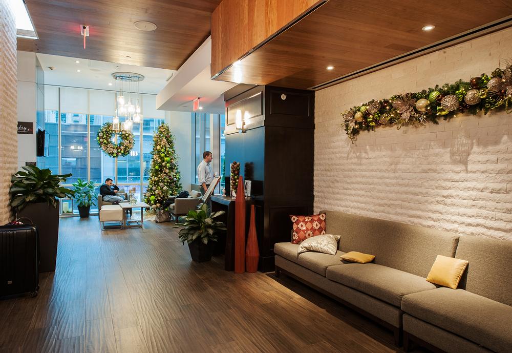 Hilton Garden & Knickerbocker #28.jpg
