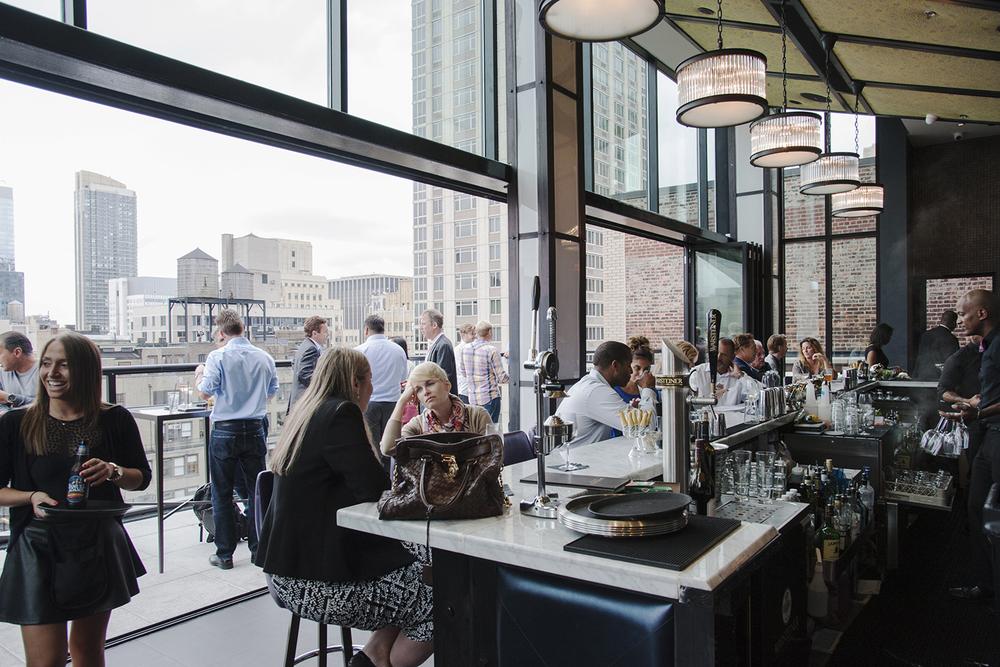 Archer Hotel #083_Rooftop Bar.jpg