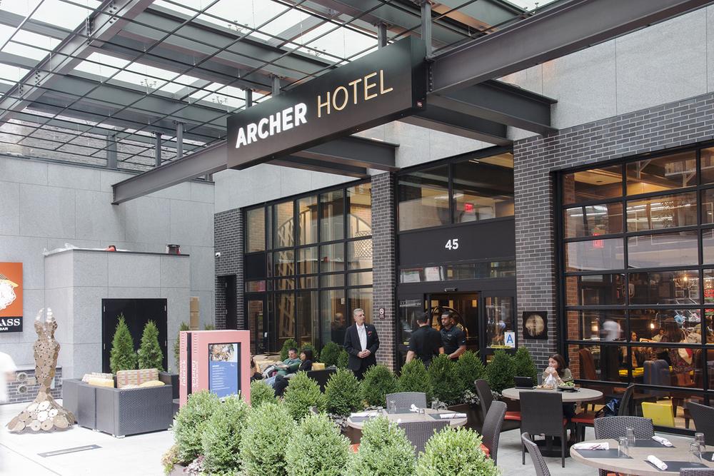 Archer Hotel #101.jpg