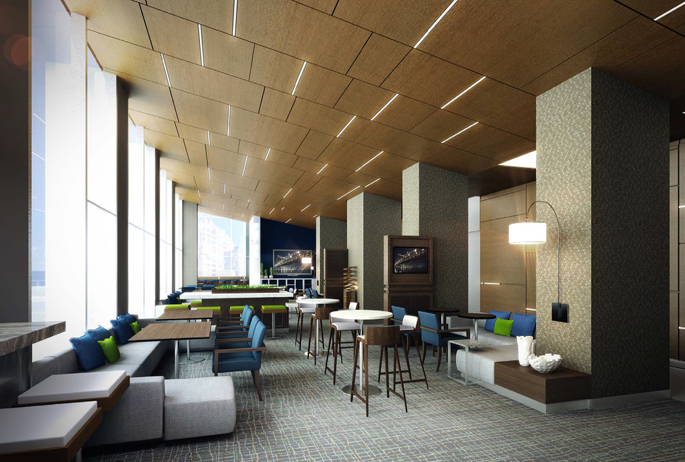 Interior Design Renderings_rights - KOBIKARP_GreenwichHotel_NYC_Page_4.png