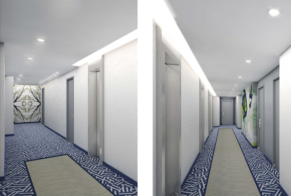 Interior Design Renderings_rights - KOBIKARP_GreenwichHotel_NYC_Page_5.png
