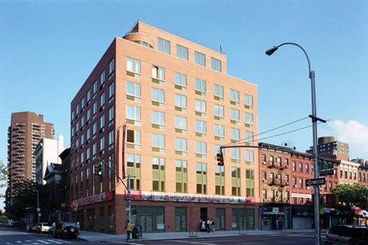 #2068 East Harlem Apts #03.jpg