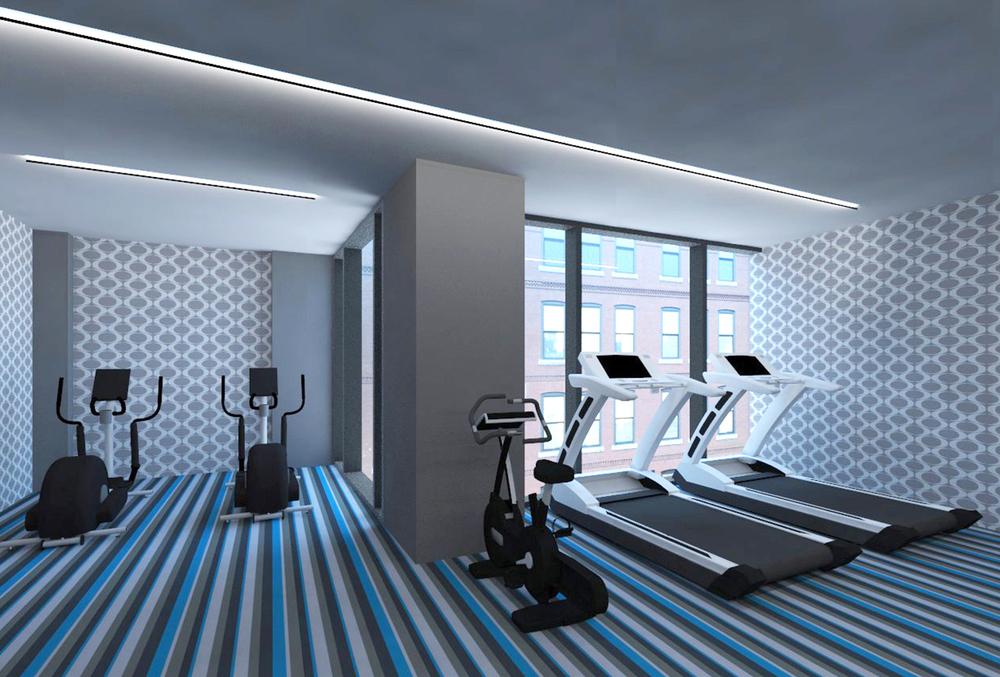 Gym - edit.jpg