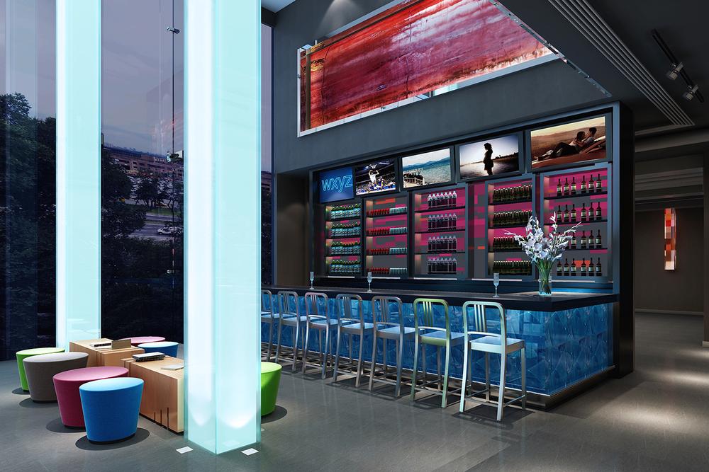 004 Wxyz Bar Rev 2.jpg
