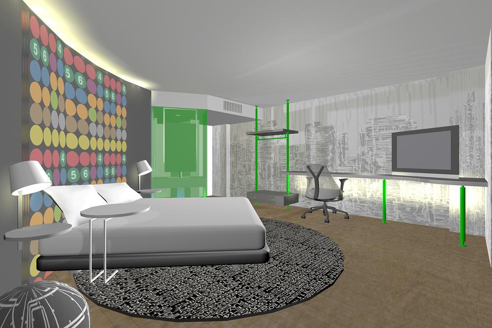Guestrm-green.jpg