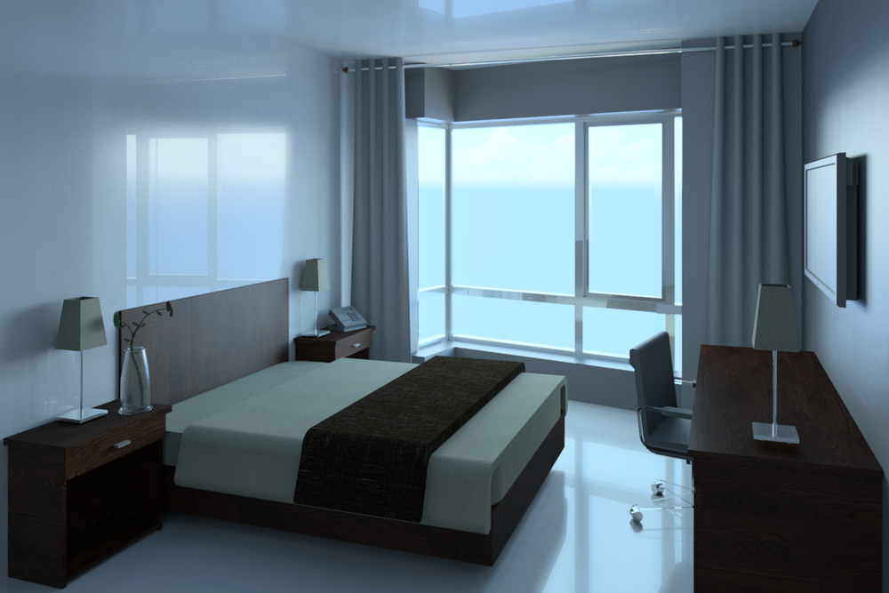 2014-Dec-10_guestroom_E_interior.png