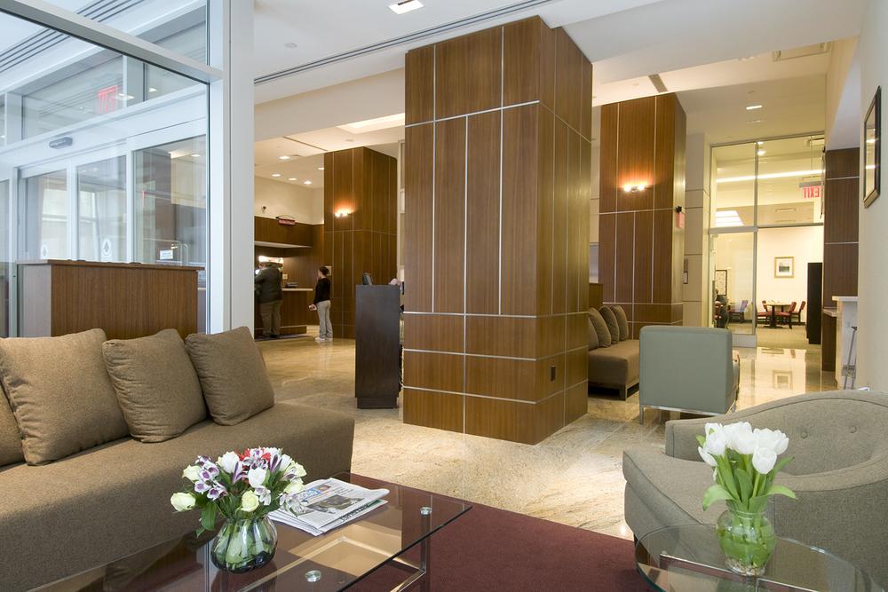 Hilton Garden Inn #019.jpg