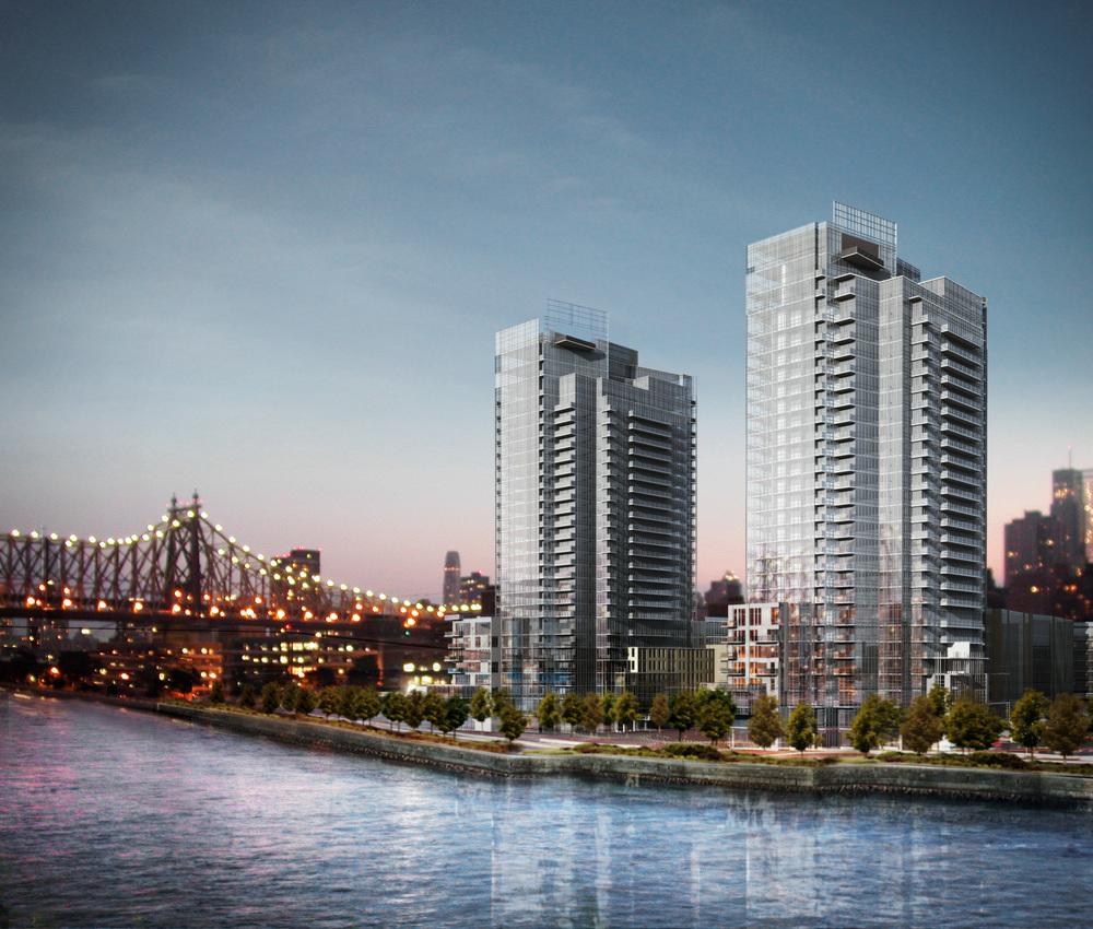 01-River East.jpg