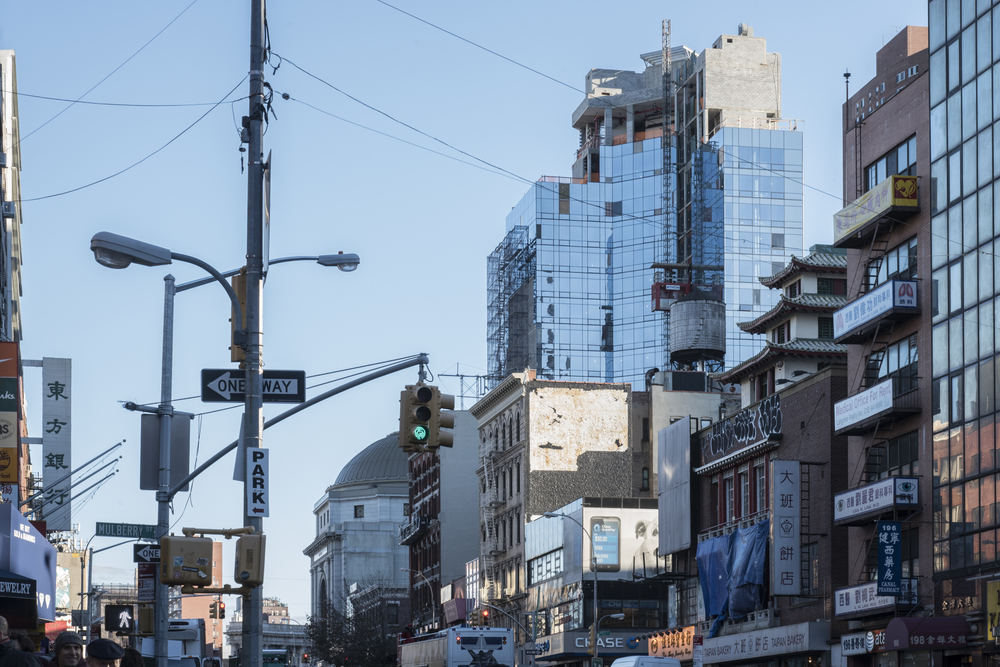 50 Bowery #09.jpg