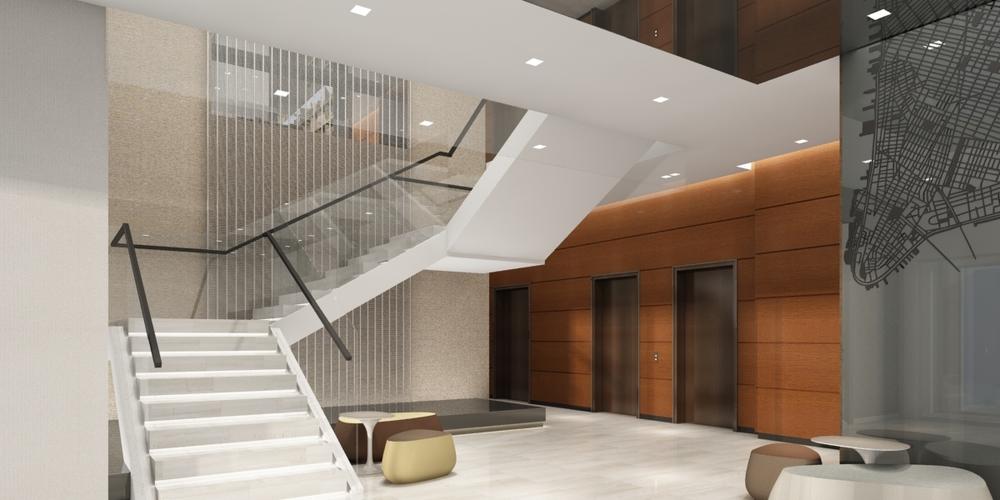 Stair.jpg