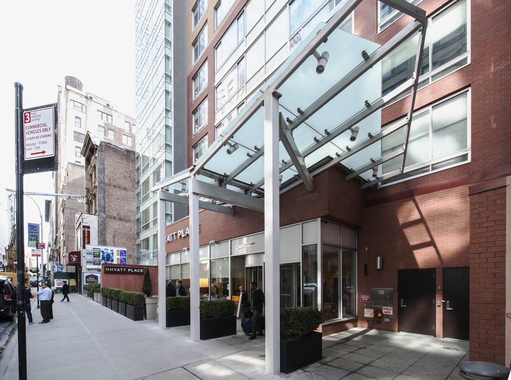 Hyatt Place #12.jpg