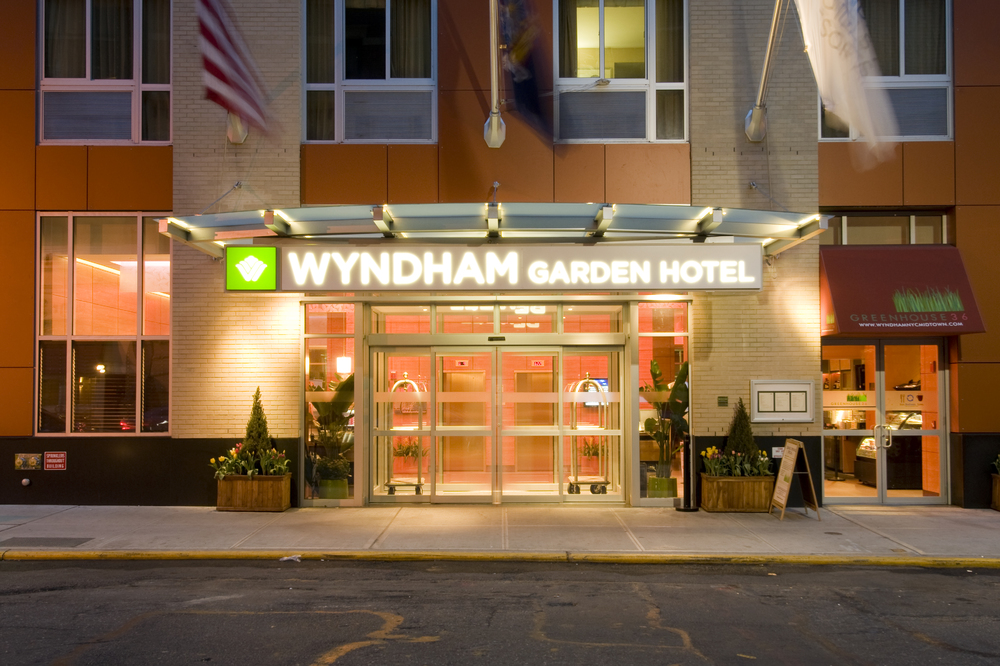wyndham garden inn 05jpg - Windham Garden Inn