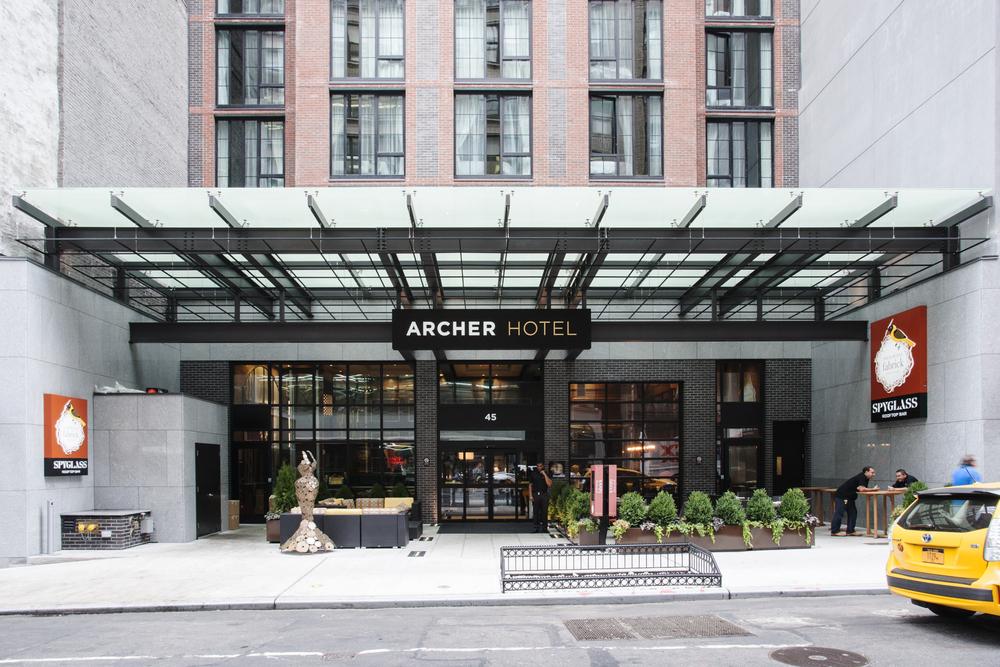 Archer Hotel #093.jpg