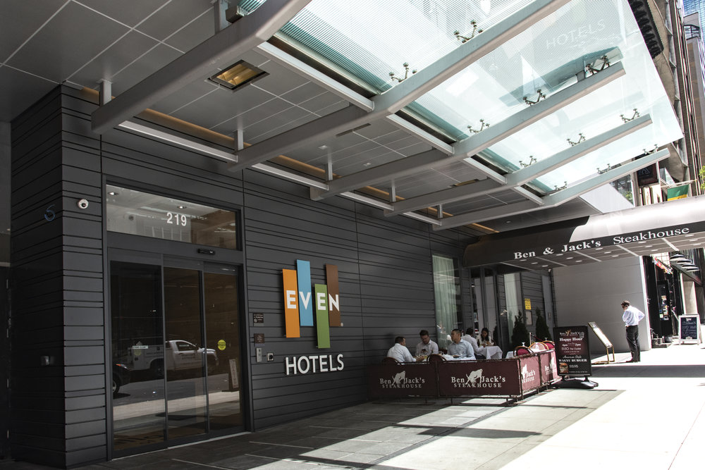 Even Hotel #12.jpg