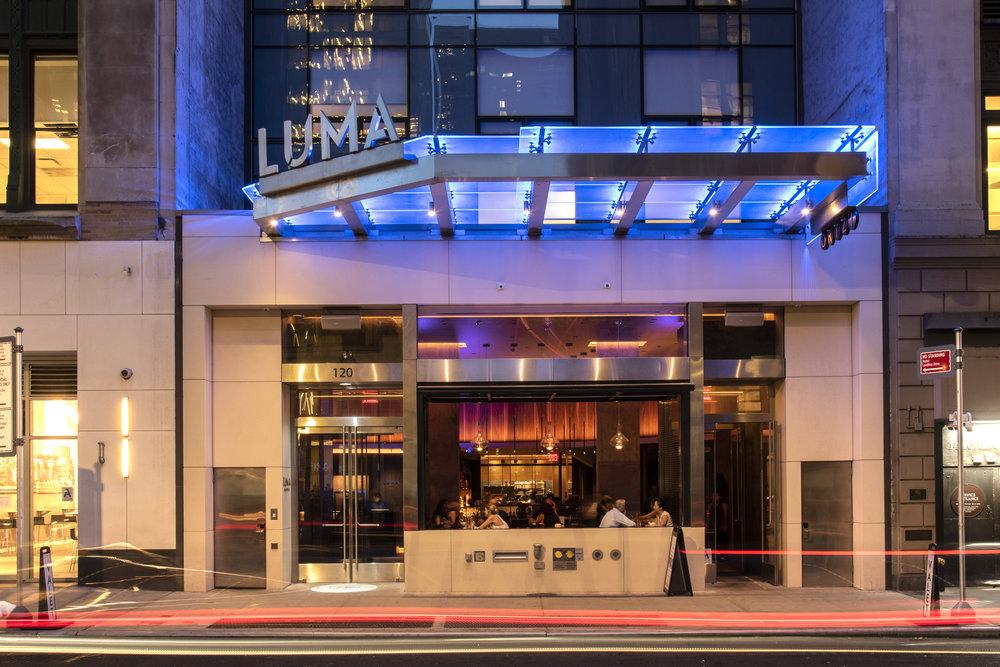 Luma Hotel #33.jpg