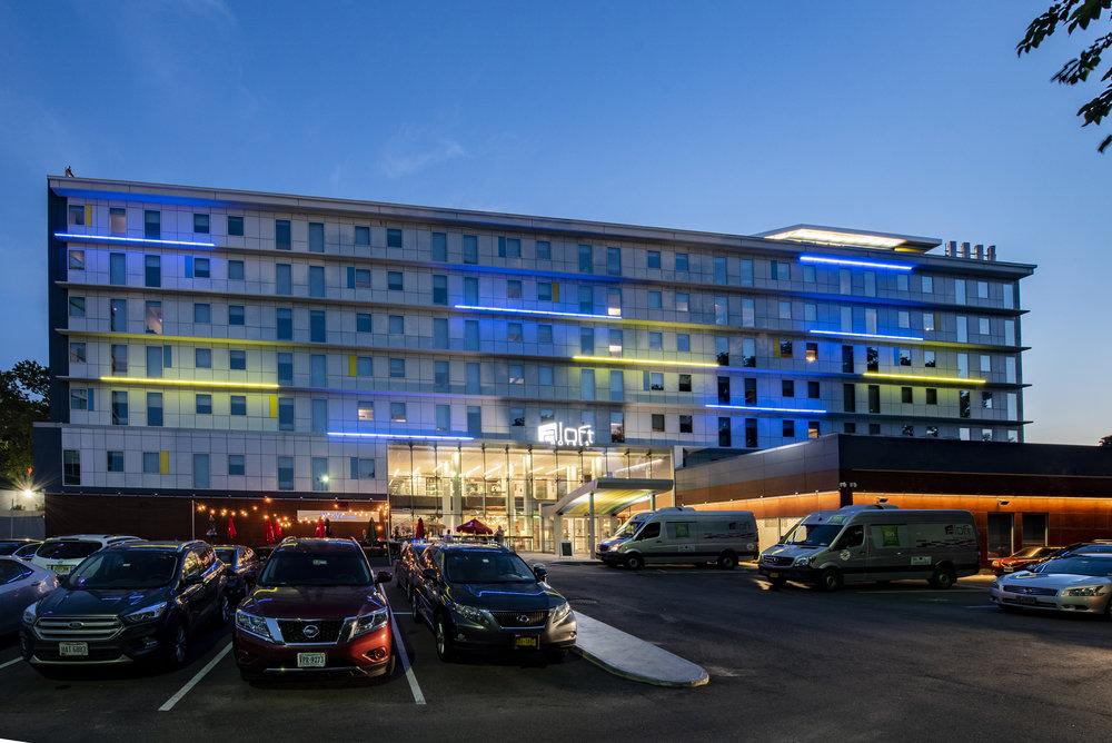 Aloft & Ibis Hotels #102.jpg