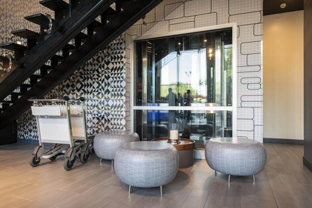 Aloft & Ibis Hotels #007.jpg