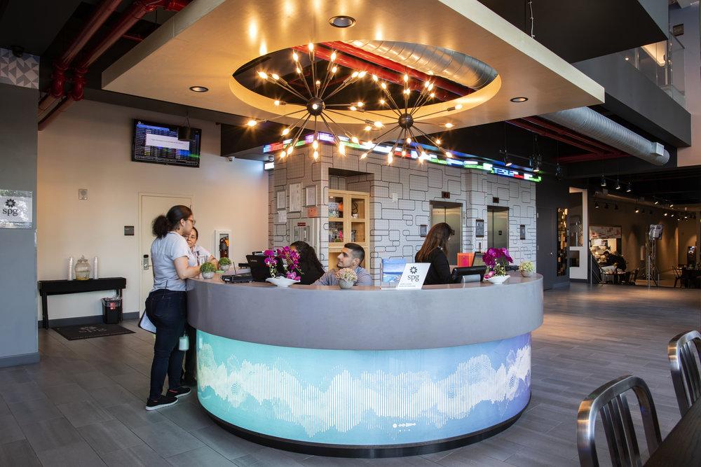 Aloft & Ibis Hotels #009.jpg