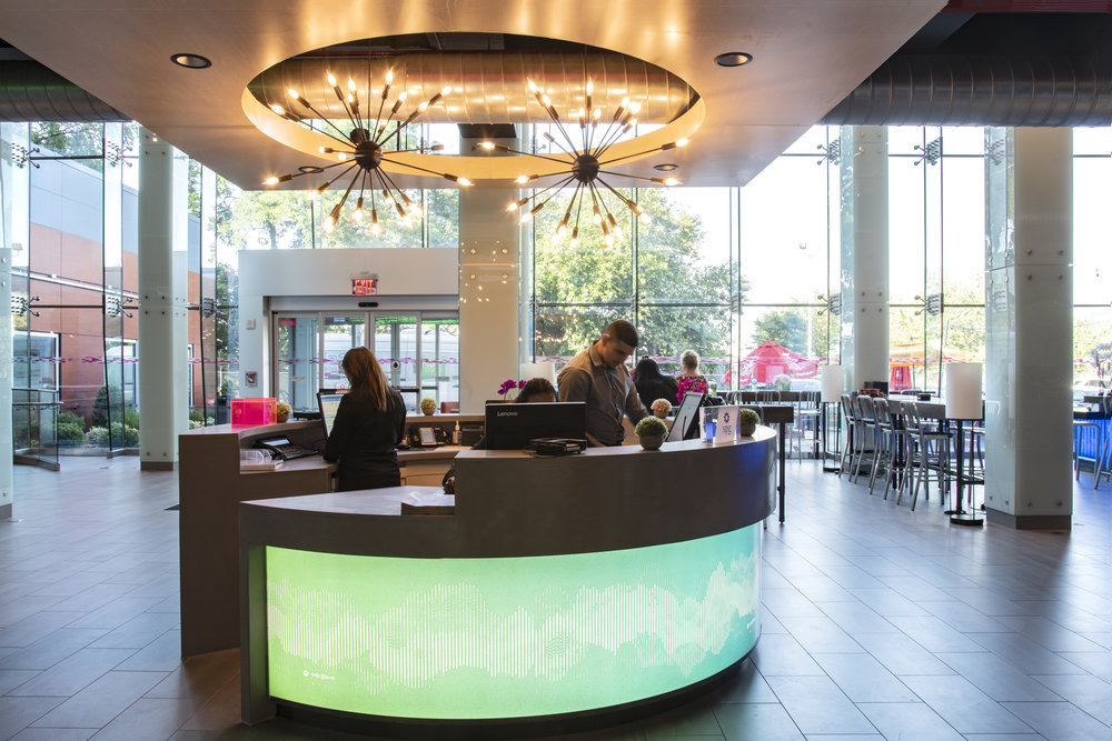 Aloft & Ibis Hotels #044.jpg