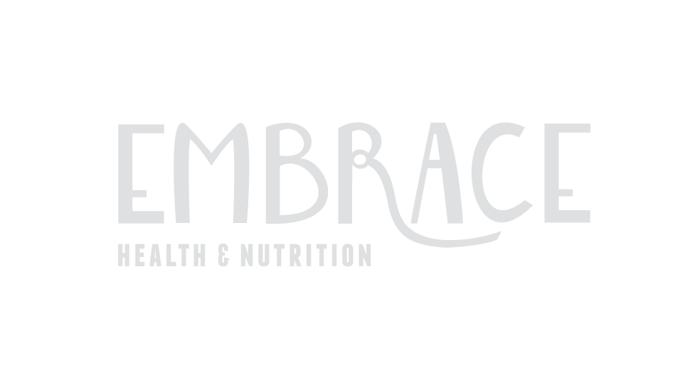 Embrace-logo,-text-only.png