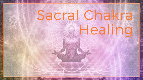 blog-sacral chakra.png