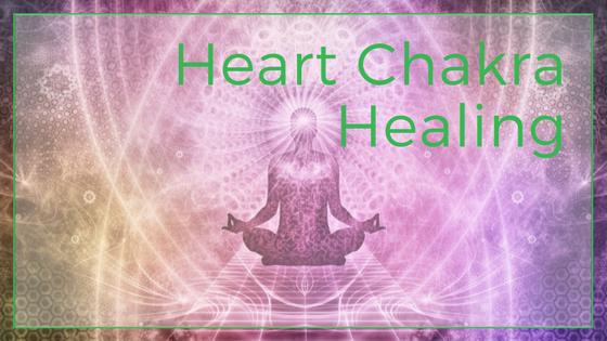 blog-heart chakra.png