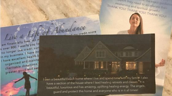 affirmation cards (2).png