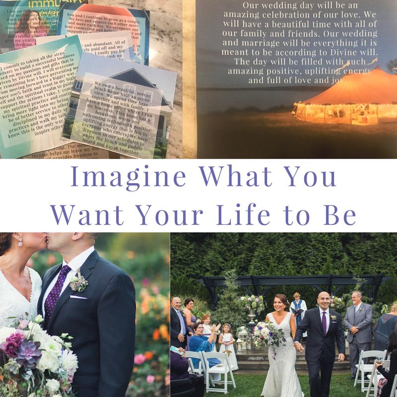 Imagine-wedding.png