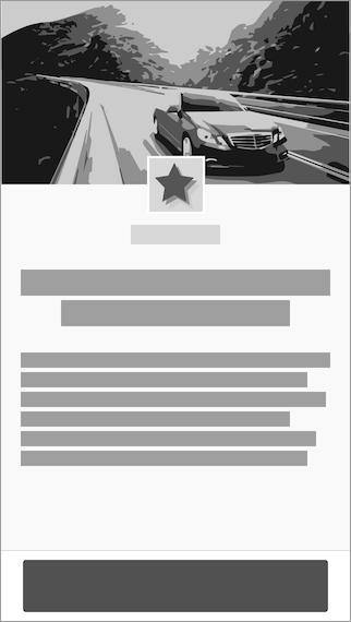 Context Card (Optional)
