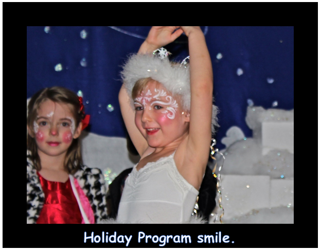 Holiday Program smile.PNG