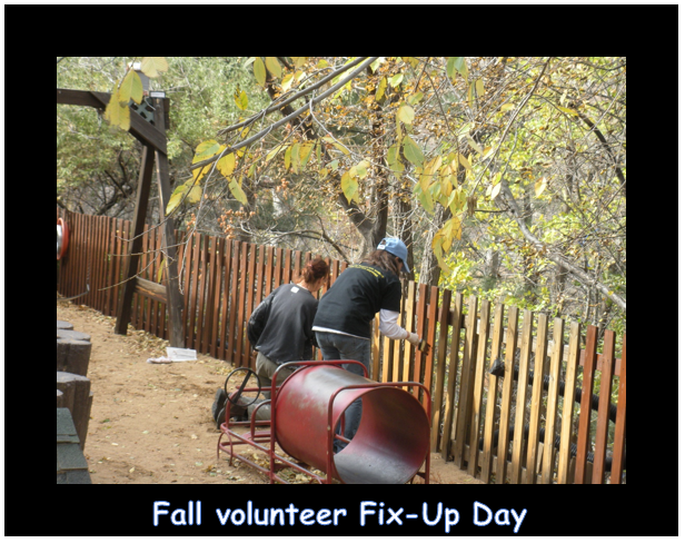 Fall volunteer Fix-up Day.PNG