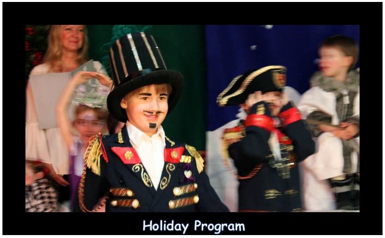 Holiday Program.PNG